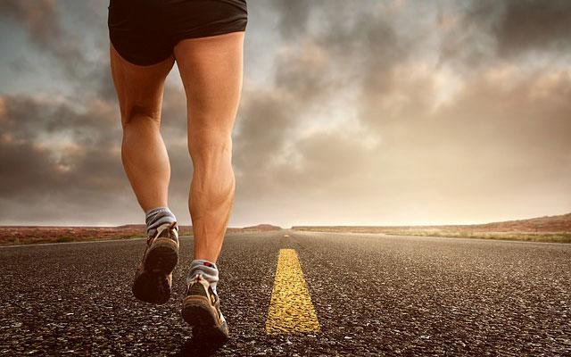 runners mot