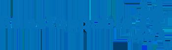 Runstoppable Logo